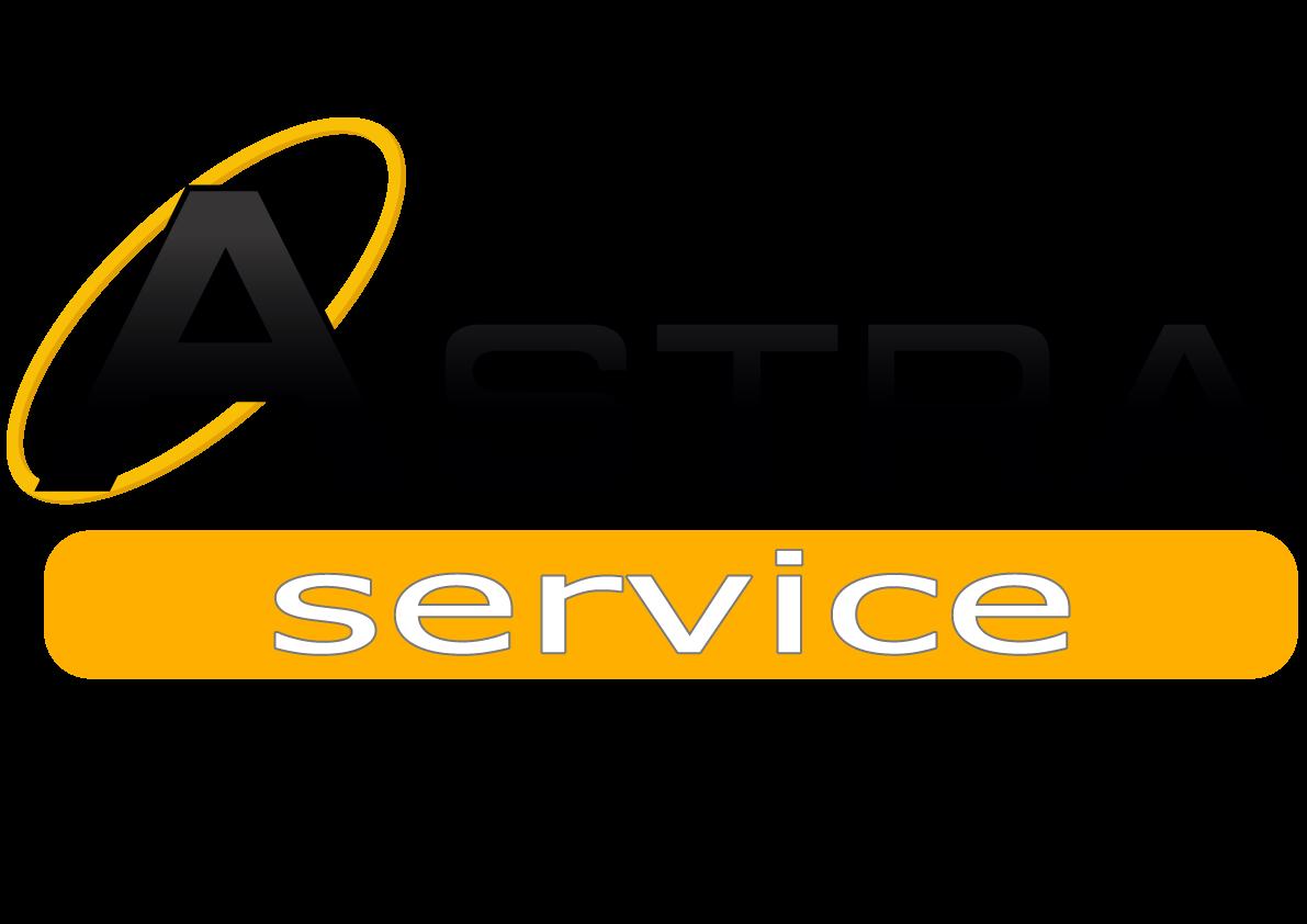 AstraService - Assistenza elettrodomestici